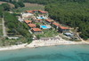 Simantro Beach Hotel - thumb 1