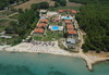 Simantro Beach Hotel - thumb 2