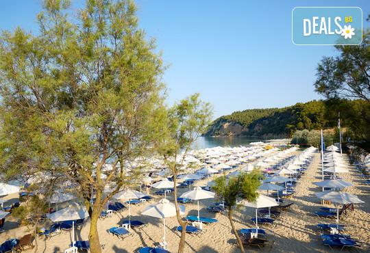 Simantro Beach Hotel 5* - снимка - 67