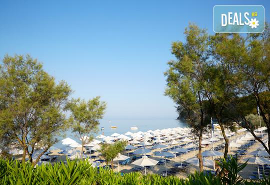 Simantro Beach Hotel 5* - снимка - 68