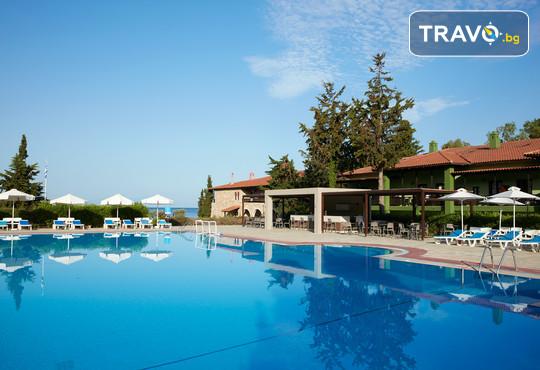 Simantro Beach Hotel 5* - снимка - 18