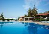 Simantro Beach Hotel - thumb 18
