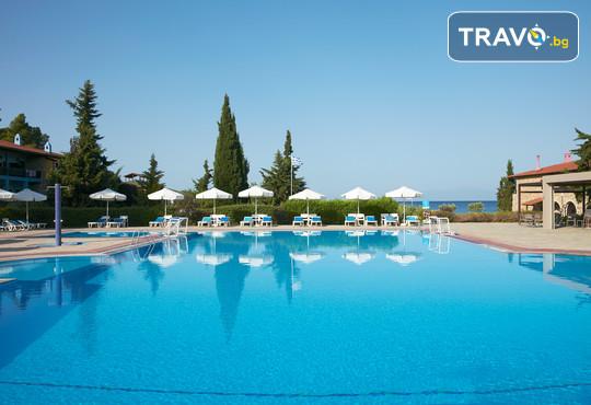 Simantro Beach Hotel 5* - снимка - 19