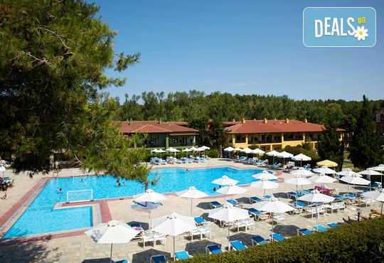 Simantro Beach Hotel 5* - снимка - 20