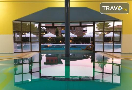 Simantro Beach Hotel 5* - снимка - 42
