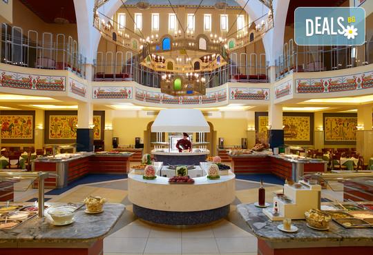 Simantro Beach Hotel 5* - снимка - 28