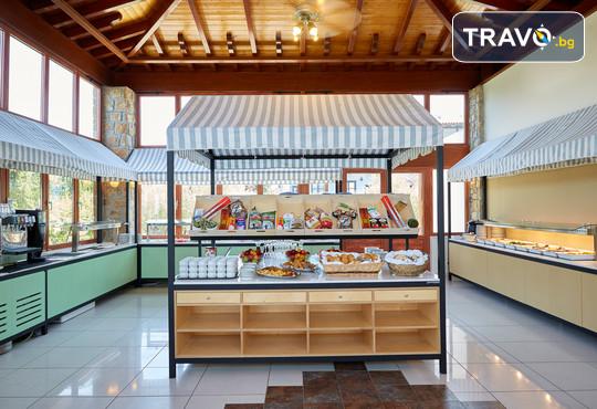 Simantro Beach Hotel 5* - снимка - 30