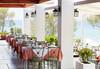 Simantro Beach Hotel - thumb 35