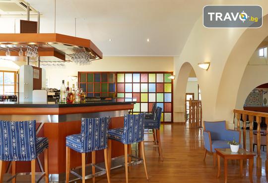 Simantro Beach Hotel 5* - снимка - 38