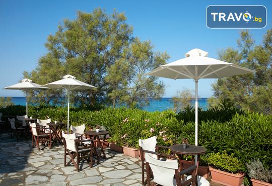 Simantro Beach Hotel 5* - снимка - 23