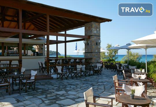 Simantro Beach Hotel 5* - снимка - 22