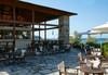 Simantro Beach Hotel - thumb 22