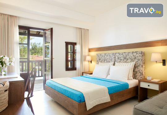 Simantro Beach Hotel 5* - снимка - 51