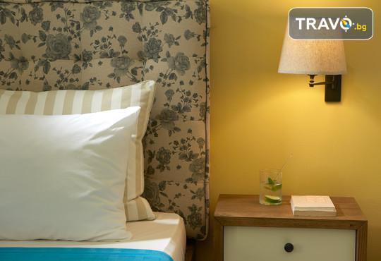 Simantro Beach Hotel 5* - снимка - 54
