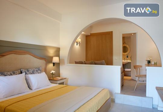 Simantro Beach Hotel 5* - снимка - 55