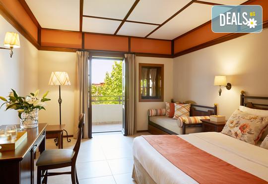 Simantro Beach Hotel 5* - снимка - 56