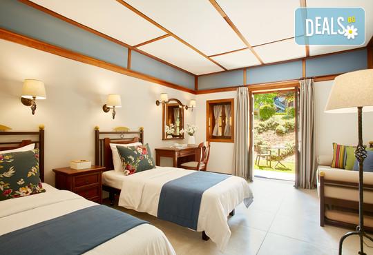 Simantro Beach Hotel 5* - снимка - 58