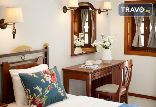 Simantro Beach Hotel 5* - снимка - 59