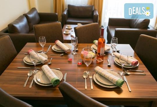 Хотел Балканско Бижу 4* - снимка - 10
