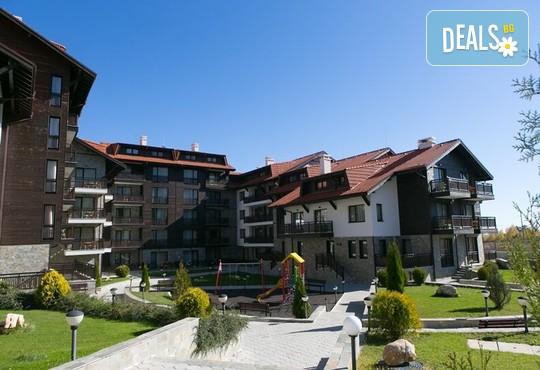 Хотел Балканско Бижу 4* - снимка - 52