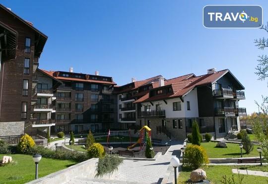 Хотел Балканско Бижу 4* - снимка - 49