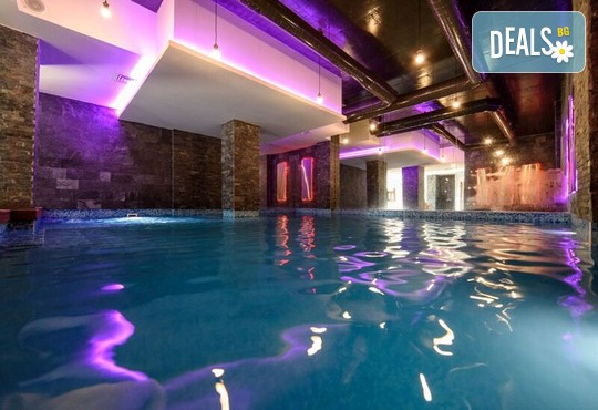 Хотел Балканско Бижу 4* - снимка - 23