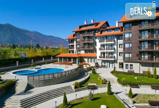 Хотел Балканско Бижу 4* - снимка - 2