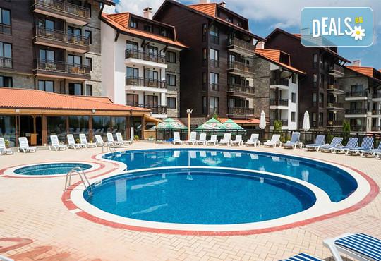 Хотел Балканско Бижу 4* - снимка - 46