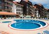 Хотел Балканско Бижу - thumb 4