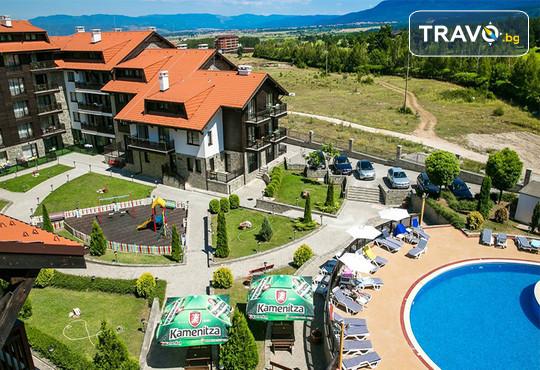 Хотел Балканско Бижу 4* - снимка - 3