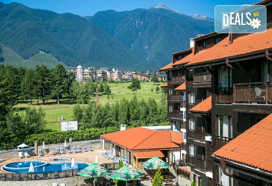 Хотел Балканско Бижу 4* - снимка - 54