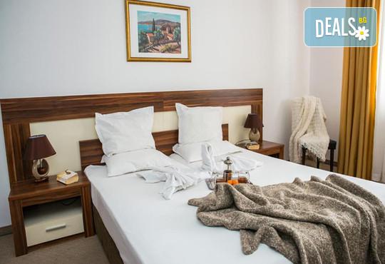 Хотел Балканско Бижу 4* - снимка - 4