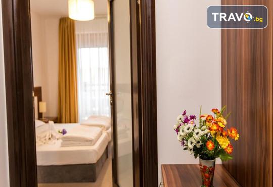 Хотел Балканско Бижу 4* - снимка - 13
