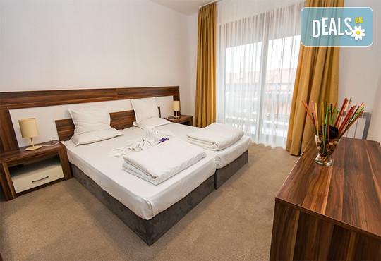 Хотел Балканско Бижу 4* - снимка - 7