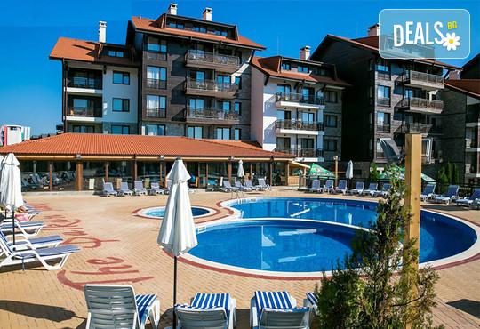 Хотел Балканско Бижу 4* - снимка - 1
