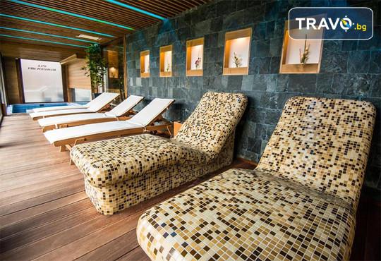 Хотел Балканско Бижу 4* - снимка - 36
