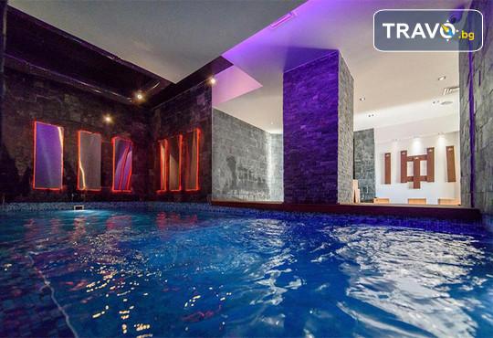 Хотел Балканско Бижу 4* - снимка - 29