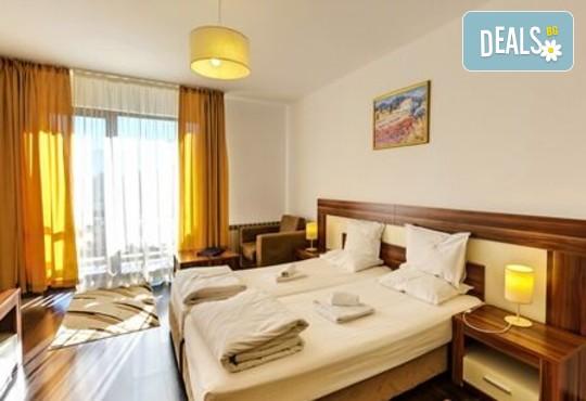Хотел Балканско Бижу 4* - снимка - 5