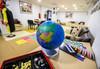 Пролетен релакс в Хотел Балканско Бижу 4* край Банско! 1, 2  или 3 нощувки, нощувки със закуски или със закуски и вечери, ползване на вътрешен басейн, сауна, парна баня и джакузи, паркинг, бзплатно за дете до 5.99 г.  - thumb 44