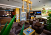 Пролетен релакс в Хотел Балканско Бижу 4* край Банско! 1, 2  или 3 нощувки, нощувки със закуски или със закуски и вечери, ползване на вътрешен басейн, сауна, парна баня и джакузи, паркинг, бзплатно за дете до 5.99 г.  - thumb 18