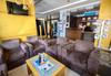 Пролетен релакс в Хотел Балканско Бижу 4* край Банско! 1, 2  или 3 нощувки, нощувки със закуски или със закуски и вечери, ползване на вътрешен басейн, сауна, парна баня и джакузи, паркинг, бзплатно за дете до 5.99 г.  - thumb 17