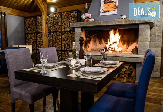Хотел Балканско Бижу 4* - снимка - 21