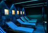 Пролетен релакс в Хотел Балканско Бижу 4* край Банско! 1, 2  или 3 нощувки, нощувки със закуски или със закуски и вечери, ползване на вътрешен басейн, сауна, парна баня и джакузи, паркинг, бзплатно за дете до 5.99 г.  - thumb 34