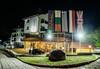 Пролетен релакс в Хотел Балканско Бижу 4* край Банско! 1, 2  или 3 нощувки, нощувки със закуски или със закуски и вечери, ползване на вътрешен басейн, сауна, парна баня и джакузи, паркинг, бзплатно за дете до 5.99 г.  - thumb 55