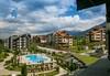 Почивка в Аспен Ризорт Голф & Ски 3*, край Банско! 2, 3 или 4 нощувки със закуски и вечери, частичен масаж, ползване на закрит отопляем басейн, джакузи и сауна парк, безплатно за дете до 5.99 г. - thumb 36