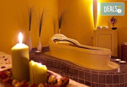 Danai Beach Resort & Villas 5* - снимка - 15