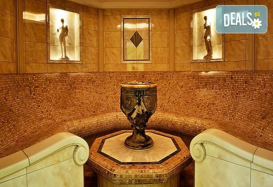 Danai Beach Resort & Villas 5* - снимка - 14