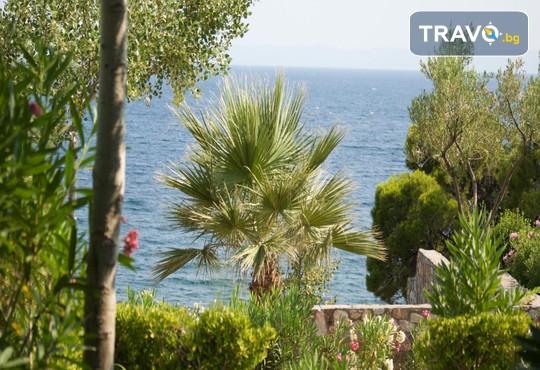 Danai Beach Resort & Villas 5* - снимка - 17