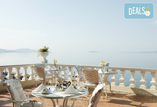 Danai Beach Resort & Villas 5* - снимка - 16