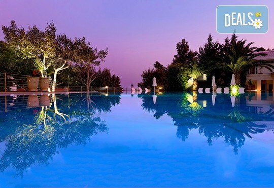 Danai Beach Resort & Villas 5* - снимка - 12